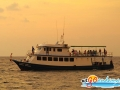 Similan Pansa Queen Overnight Boat