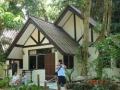 Surin Islands Air Condition Bungalow