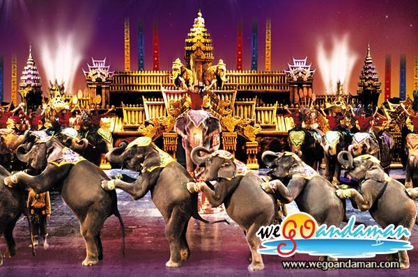 Phuket-FantaSea-Fantasy-of-a-Kingdom-Show-02