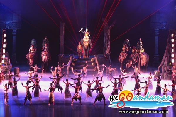 Phuket-FantaSea-Fantasy-of-a-Kingdom-Show-04