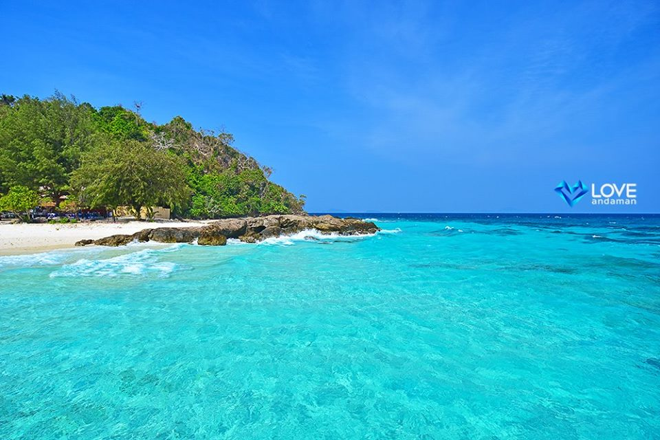 trips tours from phuket